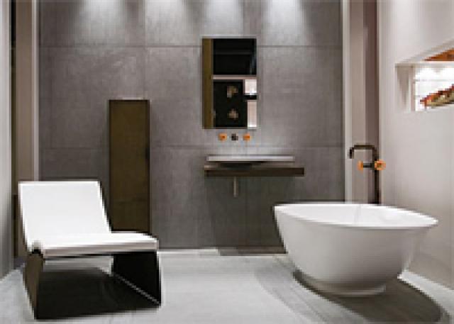 showroombezoek sanitair met mano badkamerservice ...