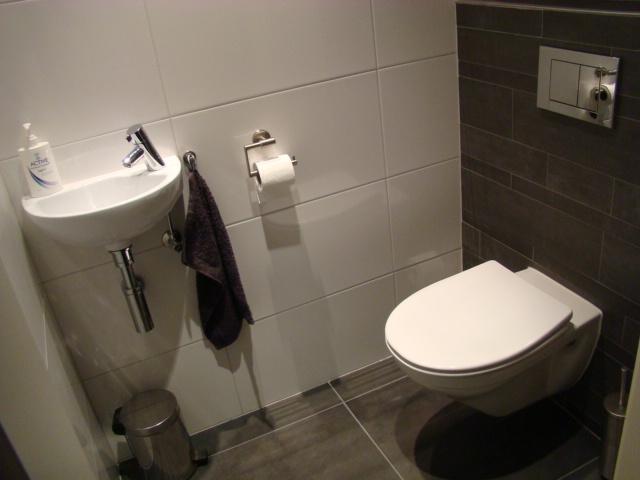 Badkamer sanitair onderdelen voor kraan douche bad toilet